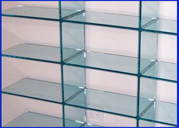 acrylic furniture australia. develop a plastic product acrylic displays furniture australia i