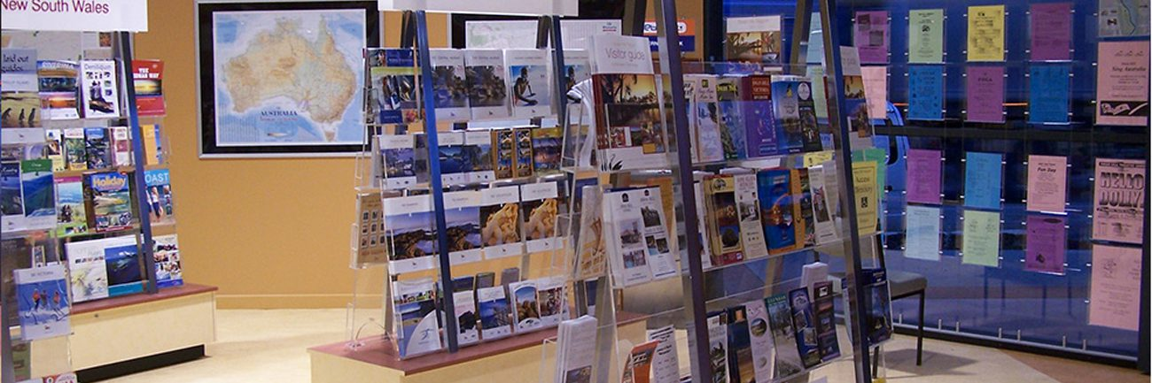 Plas Pro Dev, PlasProDev Carrum Downs, Plas Pro Dev Carrum Downs, acrylic displays Frankston Melbourne, perspex shop displays , perspex displays Frankston Melbourne, acrylic displays Frankston Melbourne, perspex POS displays, acrylic POS displays, perspex Point of Sale displays, custom made perspex shop displays , custom made shop displays, custom made acrylic displays Frankston, custom made perspex POS displays, custom made acrylic POS displays Mornington Peninsula, custom made perspex POS displays, custom made Point of Sale displays, perspex displays Mornington Peninsula, acrylic displays Mornington Peninsula, perspex shop displays Carrum Downs , acrylic shop displays Carrum Downs, perpsex shop displays Carrum Downs, perspex POS displays Carrum Downs, acrylic POS displays Carrum DOwns, perspex POS displays Carrum Downs, acrylic displays Carrum Downs, perspex shop shelving Frankston, acrylic displays Frankston, acrylic shop displays Frankston, perspex shop displays Frankston, perspex POS displays Frankston, acrylic POS Displays Frankston, perspex POS Displays Frankston, perspex display cabinets Mornington Peninsula, perspex brochure stands, perspex brochure holders, acrylic brochures stands, acrylic brochure holders