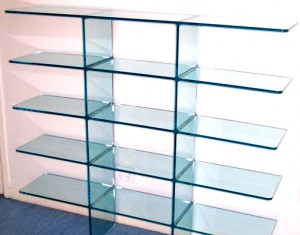 Acrylic-Display-shelving