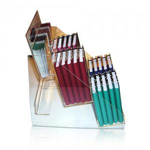 acrylic-brochure-display