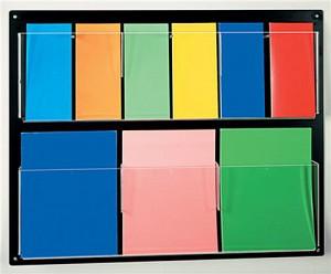 acrylic-brochure-holder-stand2