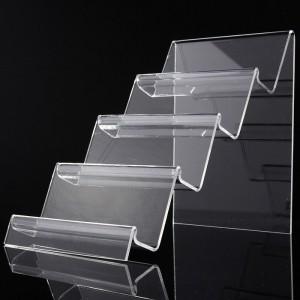 acrylic-display-stand